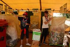 GoUrban_170720_Recyclingcenter_006