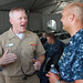 2017 Surface Navy Association West Coast Symposium