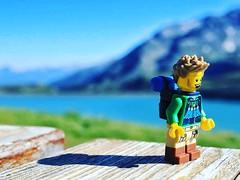 #lagodelmoncenisio #lacdumontcenis #mountains #mountaininlove #lac #montcenis #moncenisiolake #lake #beautiful #imlego #lego #sky #paradise #photo #canoneos7dmarkii #canon #photooftheday #photographer #photogram #instaphoto #explore #sun #ontheroad #trave (marcodalsasso1) Tags: beautiful paradise ontheroad canoneos7dmarkii instaphoto mountaininlove oltreogniconfine travelismylife sun photogram explore imlego photooftheday lagodelmoncenisio montcenis canon moncenisiolake travelphotography sky lake photo lacdumontcenis mountains photographer lego travel lac