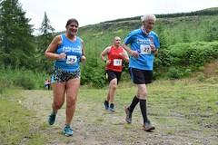 DSC_0661 (Johnamill) Tags: touroffife strathmiglo falkland lomond trail race johnamill