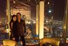 Dubai from the top (tesKing (Italy)) Tags: abudhabi burjkhalifa atmosphere cristian dubai emiratiarabi io sandra uae emiratiarabiuniti ae