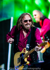 TomPetty and the Heartbreakers-19 (Indie Images) Tags: barclaycardbritishsummertimefestival hydepark indieimagesphotography outsideorganisation tompetty tompettyandtheheartbreakers gigjunkies livemusic nikon