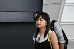 AKB48 画像54