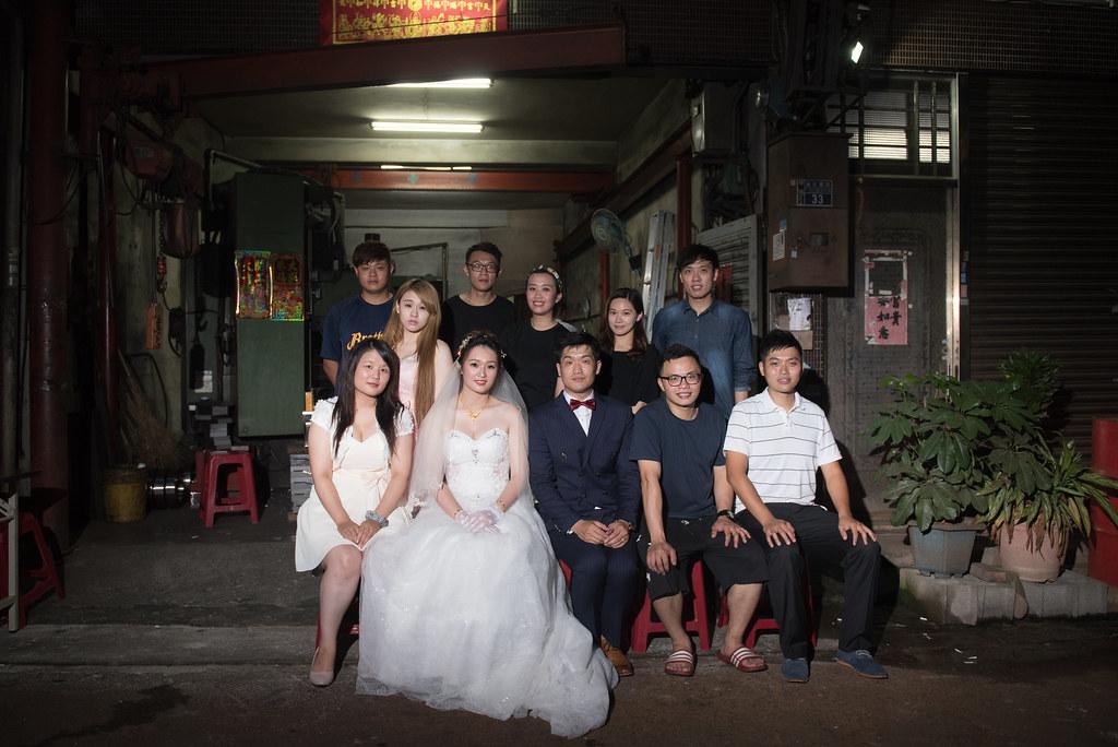 訂婚結婚儀式紀錄詩杰與思涵-271