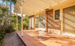 1/244 Kingsway, Caringbah NSW