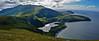 Nakeeroge Lough, Achill (mishko2007) Tags: ireland achill nakeerogelough 1224mmf4