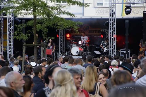 2017_07_16 Biberach Marktplatz 080