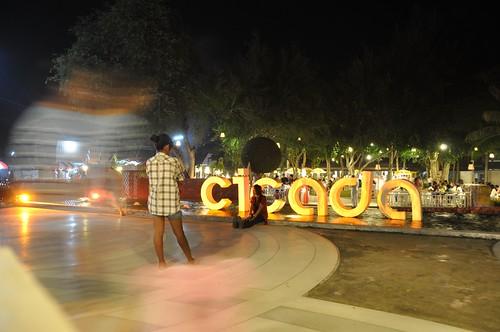 hua hin - thailande 58