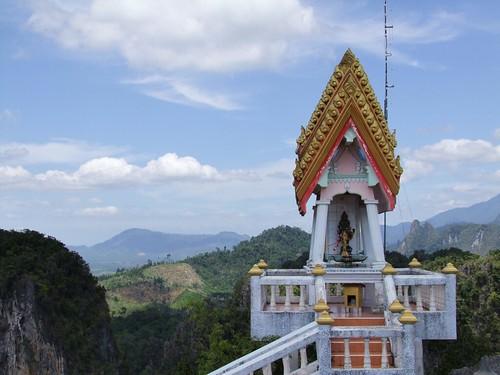 krabi - thailande 68