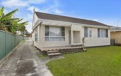 98 Oaks Avenue, Shelly Beach NSW