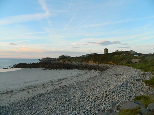 GuernseyBeach1