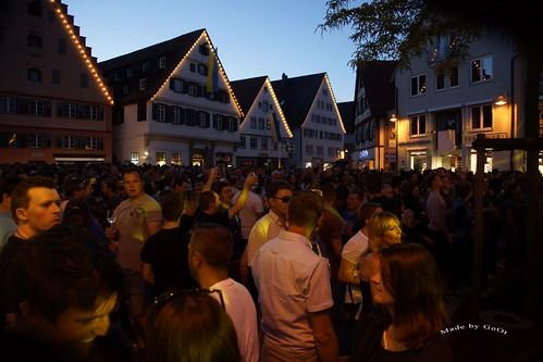 2017_07_16 Biberach Marktplatz 197