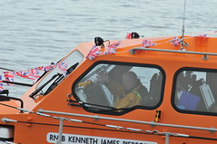 DSC_1466 (jakear) Tags: rnli lifeboat fleetwood blackpool barrow morcambe hovercraft