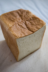 _1610091 (Darjeeling_Days) Tags: gm1 パン 食パン parire みなみ野 八王子 パリール boulangerie