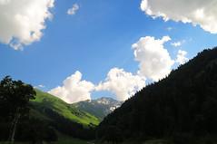 MDD_3610 (Dmitry Mahahurov) Tags: vacation mountains summer water mahahurov