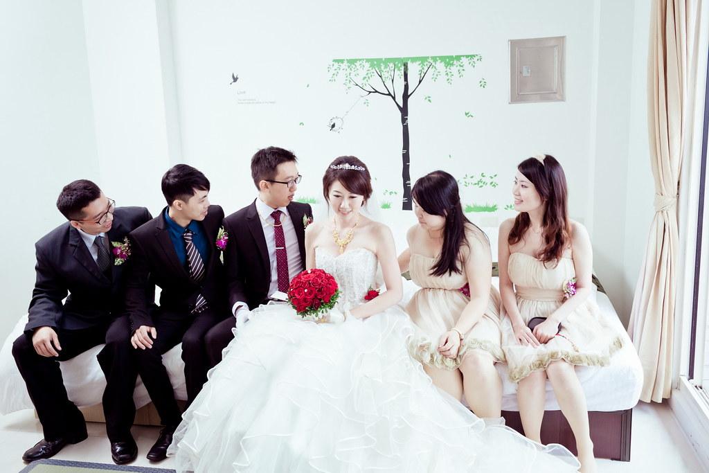 伯霖&孟儒、婚禮_0255