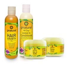 Best Hair Oil for hair growth (gnaturalorganic) Tags: best hair oil for growth