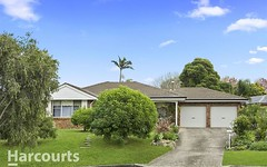 3 Hagen Place, Glenfield NSW