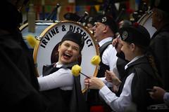 Paisley Pipe Band Championships 2017 (122) (dddoc1965) Tags: dddoc david cameron paisley photographer july22nd2017 saturday paisleypipebandchampionships2017 paisleycenotaphandcountysquare 3rdbarrheadanddistrict dumbartonanddistrict dunoonargyll eastkilbride greyfriars irvineanddistrict johnston kilbarchan kilmarnock kilsyththistle milngavie renfrewnorthyouth renfrewshireschool royalburghofstirling stfrancis strathendrick williamwood judgesadjudicators psnaddonqvrm rshawpiping ahepburndrumming dbrownensemble streetcompetition sharonsmith officials maureengilmour gordonhamill iainmacaskill iaincrookston nigelgreeves annrobertson annemariegreeves jonathantremlett renfrewshireprovost lorrainecameron paisley2021