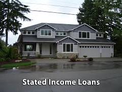 Stated Income Loan California (lenderlinelenderline) Tags: stated income loan california