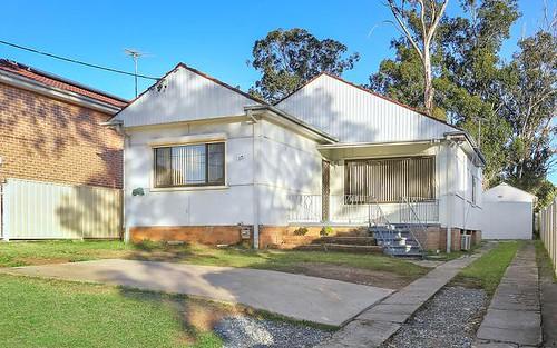 114 Stephen St, Blacktown NSW 2148