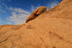 Rockin the Sky (PVA_1964) Tags: d7500 nikon afpdx1020mm joshuatree nationalpark desert california
