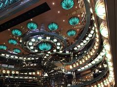 Carnival Cruise Magic 2017 (david.torres.jr@att.net) Tags: carnivalcruisemagic carnivalcruise vacation islands grandturk music dancing party towels mom dad son ocean pool island ships ship beaches