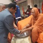 Gurumharaj visit (38)