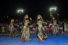 Festival Folclorico do Ouro Verde - Foto Ingrid Anne-Manauscult 22.07.2017  (36)
