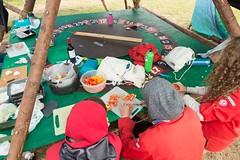 GoUrban_25072017_Abendessen im Camp_003
