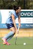 Hale Women's Premier 1 vs UWA_.jpg  (20) (Chris J. Bartle) Tags: halehockeyclub universityofwesternaustraliahockeyclub womens premier1 wawa july23 2017