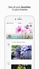 5 (picturethis_plants) Tags: picturethis app