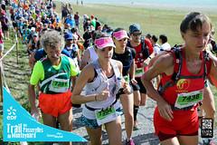 trail-passerelles-monteynard2017-15km-marit-naumann-depart2
