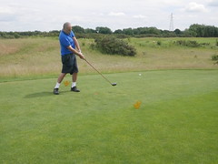 """2nd Annual Golf Day • <a style=""""font-size:0.8em;"""" href=""""http://www.flickr.com/photos/146127368@N06/36023217715/"""" target=""""_blank"""">View on Flickr</a>"""
