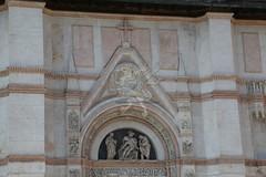 Bologna_San Petronio_04