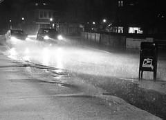Swarthmore (crop) (musical photo man) Tags: swarthmore storm