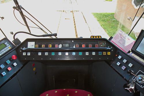SRWT 7425