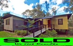 104A Sanctuary Point Road, Sanctuary Point NSW