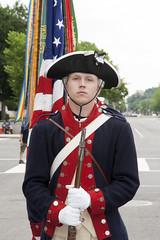 2017 July 4th at The National Archives (171)The Old Guard (smata2) Tags: fourthofjuly dc nationscapital washingtondc independenceday nationalarchives usarmy oldguard soldiers