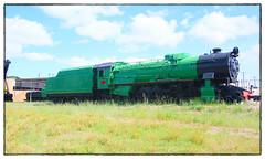 Steam Locomotive, Collie Visitor Centre, Coalfields Highway, Collie, Western Australia (stuart.smith_001) Tags: aus australia coalfieldshighwaycollie collie engine geo:lat=3335808833 geo:lon=11614870000 geotagged httpstudiaphotos locomotive steam stuartsmith stuartsmithstudiaphotos studiaphotos train westernaustralia wwwstudiaphotos heritage railways