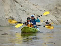 hidden-canyon-kayak-lake-powell-page-arizona-southwest-0897