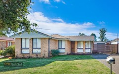 54 Loder Crescent, South Windsor NSW