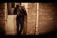 #GokhanAltintas #Photographer #Paris #NewYork #Miami #Istanbul #Baku #Barcelona #London #Fashion #Model #Movie #Actor #Director #Magazine-1718.jpg (gokhanaltintasmagazine) Tags: canon gacox gokhanaltintas gokhanaltintasphotography paris photographer beach brown camera canon1d castle city clouds couple day flowers gacoxstudios gold happy light london love magazine miami morning movie moviedirector nature newyork night nyc orange passion pentax people photographeparis portrait profesional red silhouette sky snow street sun sunset village vintage vision vogue white