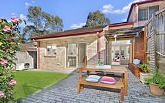 2/66-68 Jenner Street, Baulkham Hills NSW