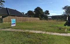 31 Leeward Circuit, Tea Gardens NSW
