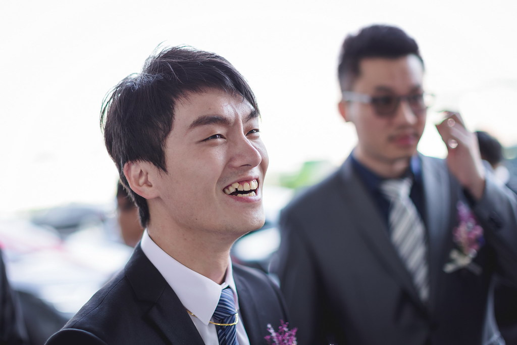品傑&柔伃、婚禮_0053