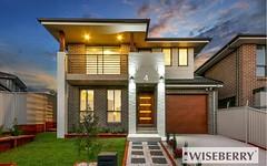 4 Bowaga Circuit, Villawood NSW