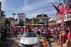 DSC07399 (ZANDVOORTfoto.nl) Tags: pride beach gaypride zandvoort aan de zee zandvoortaanzee beachlife gay travestiet people