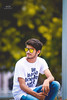 IMG_6724 (_Shahid_Khan_) Tags: shahidkhan shades shahid shahidkhanphotography smile shoot best casual pose photoshoot canon classy candid hair fashion great happiness lovemyjob lovely love