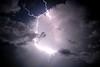 DSC_0006e ~ Lightning (BDC Photography) Tags: pipecreek texas usa texashillcountry nikon nikond200 lightning texasthunderstorm latigoranch tamronaf1750mmf28xrdiiildasphericaliflens nikon67mmcircularpolarizeriifilter tamronda09bayonetlenshood lightningtrigger steppingstoneproductsllc